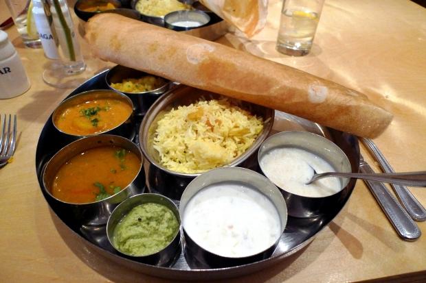ewan-munro-dosa-rice-pudding-curry