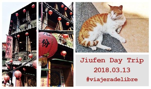 jiufen_collage